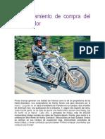Comportamiento de compra del consumidor.pdf