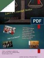 Speech presentation.pptx