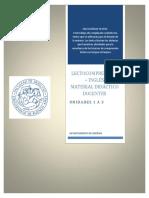 MATERIAL DIDÁCTICO UNIDADES 1 A 3 2017.pdf