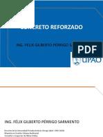 20200511170526.pdf
