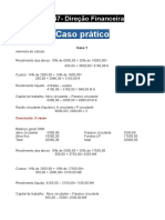 caso pratico.odt