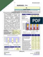 Informe_Rating,_Edaprospo