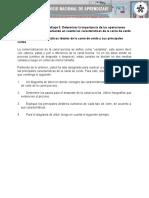 Evidencia_Presentacion_determinar_caracteristicas_ideales_carne_cerdo_principales_cortes
