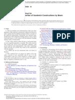 C393C393M.24798.pdf
