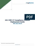DPG-201_CMR_17-Compliance-Package-v004-20140918.pdf