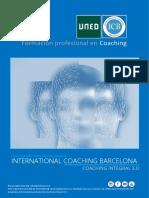International_Coaching_Barcelona_Coaching_Integral_3.0_(N1_Cap3_Leccion11)_(1).pdf (1)