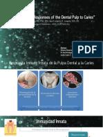 seminario de inmunologia.pdf