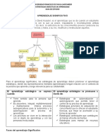 E2020 IA.SIGNIFICATIVO Y COLABORATIVO (1)