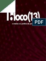 revista_Bloco 13
