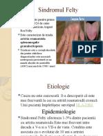sindroame-in-reumatologie-2.pptx