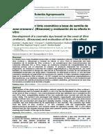 base de semilla.pdf