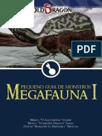 Pequeno Manal dos Monstros - Megafauna I (V.2018).pdf