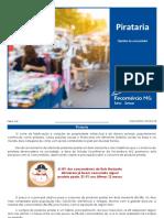 2019-Pirataria