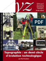 article413520.pdf