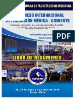 libro_resumenes2019.pdf