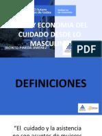 Ponencia Juan de castellanos