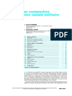 AM5665.pdf
