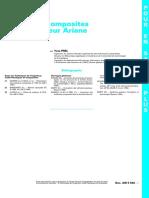 AM5646doc.pdf