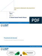 Tema 1. Lineamientos para la elaboración del proyecto de investigación.pdf