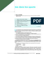 AM5630.pdf