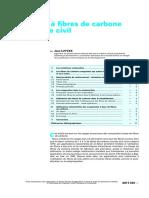 AM5620.pdf