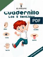 cuadernillo_los_5_sentidos_elprofe20 (1)
