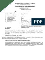 MODELO DE SILABO POR COMPETENCIAS (2) (1) (5).docx