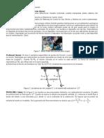 Examen Primer Parcial_Formato