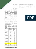 Análisis estadístico del Ajedrez ecuatoriano_Artículo Editado Final