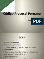 modulo2 (2).pptx