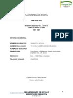 PLAN AGROPECUARIO MUNICIPAL.docx