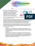 RESUMEN  ¿Para que sirve la epidemiología_.pdf