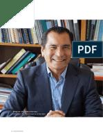 1.Exclusión social, Pobreza y Hambre en el Perú (Narváez, 2020)