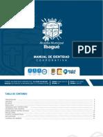 MANUAL DE IDENTIDAD CORPORATIVA 2020_2023.pdf