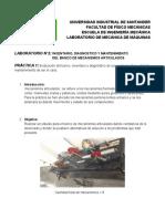 Formato Mecanismos 2019.2