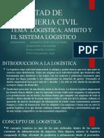LOGISTICA-EXPOSICION.pptx
