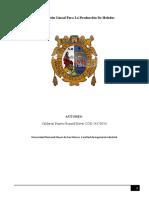 Proyecto-heladeria-Investigacion-de-Operaciones.docx