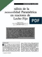 Dialnet-AnalisisDeLaSensibilidadParametricaEnReactoresDeLe-4902547 (1).pdf