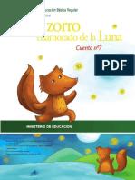 s2-prim-leemos-recurso-ciclo-iii-2do-grado-el-zorro-enamorado-luna.pdf