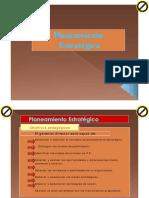 + 5  PLANEAMIENTO ESTRATEGICO.pdf