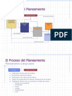 + 6  PROCESO DE PLANEAMIENTO.pdf