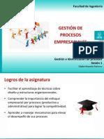 GPE_s001_Gest_Identif_proc-