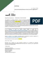 correo alcaldia.pdf