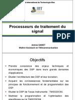 DSP_IIT_2Télécom_ch1