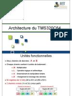 DSP_IIT_2Télécom_ch3