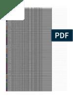 Рекомендации по моделям БП.pdf