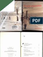 El Arte Expandido.pdf