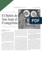Por las Diócesis:Mayagüez 0311
