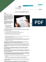 Qué debe declararse si no se trabajó todo el año _ EL EMPRESARIO.pdf