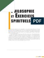 ex-spirituel.pdf